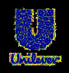 Unilver