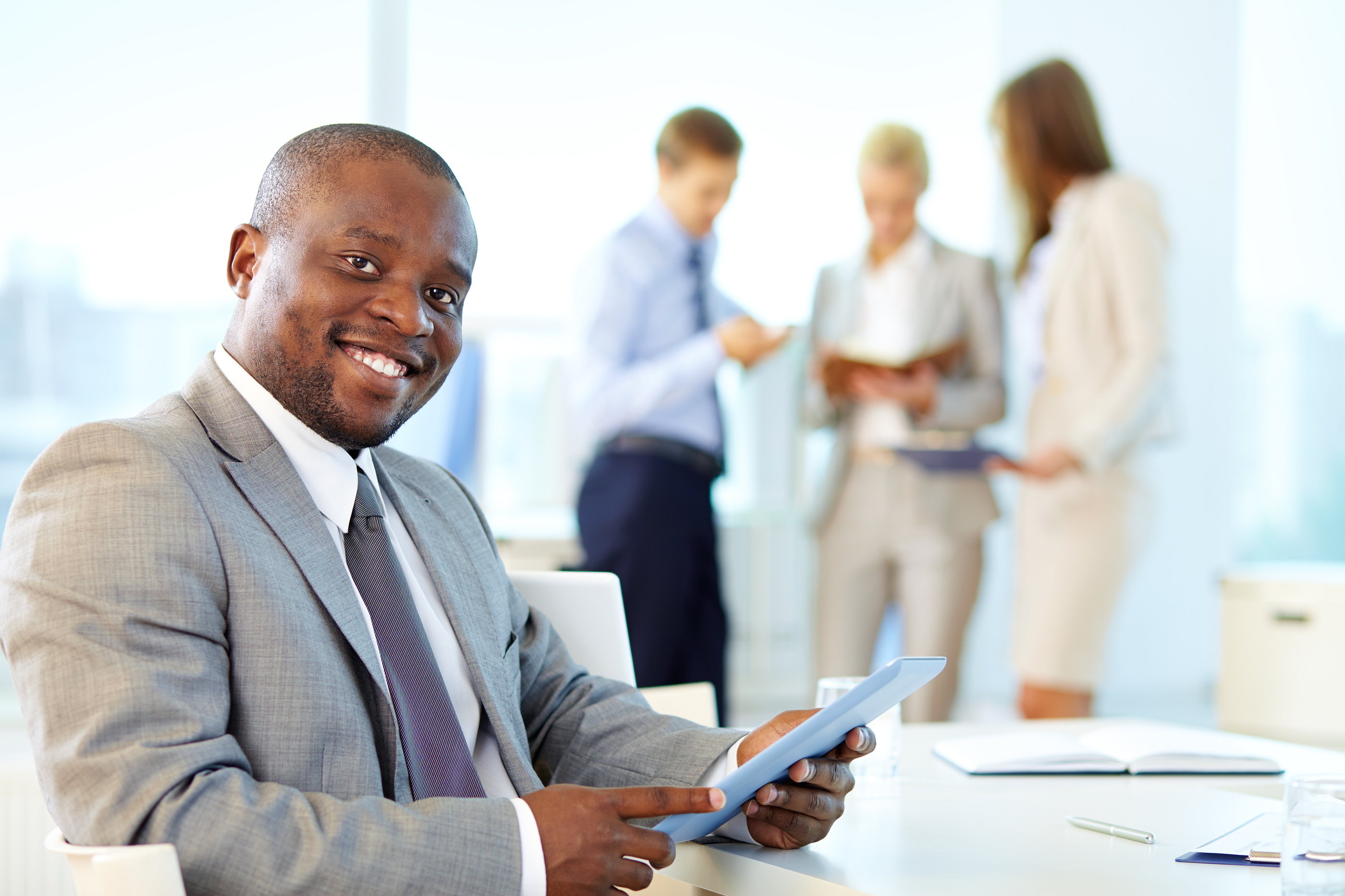 bigstock-Portrait-of-happy-leader-with-44709070