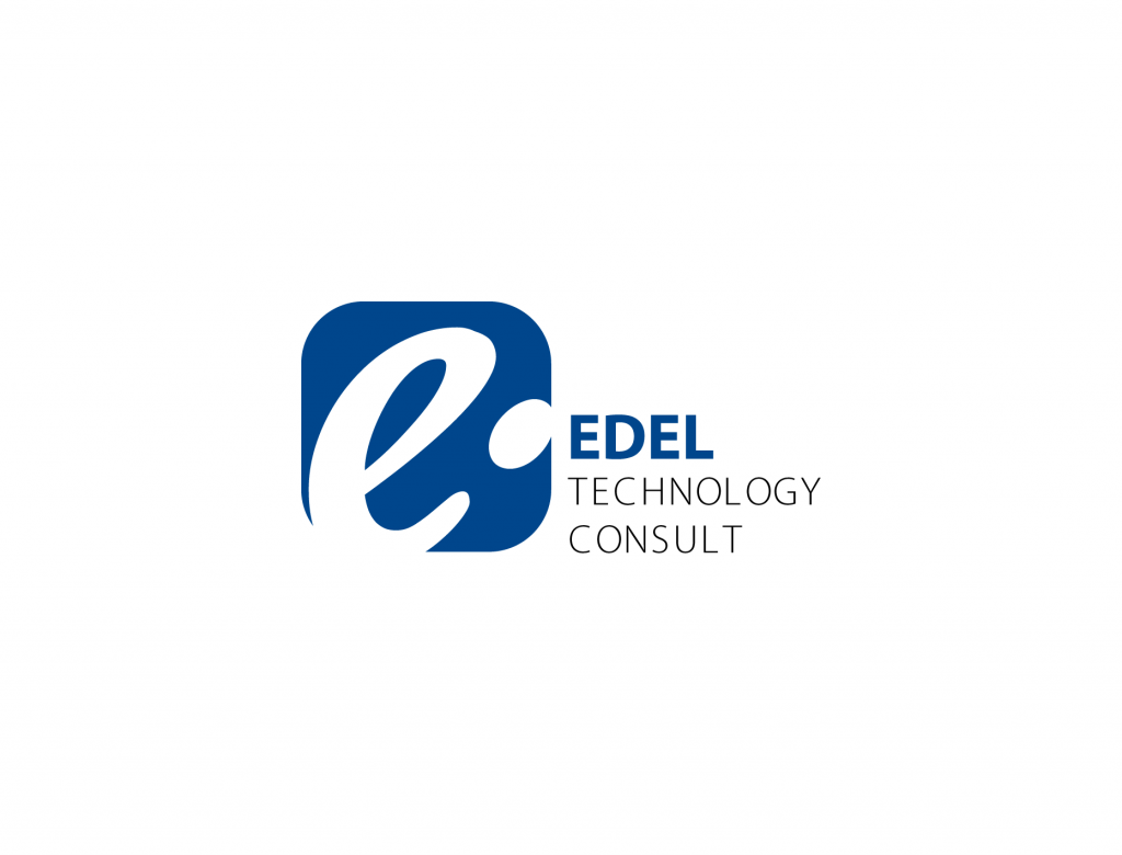EDEL Technology Consulting