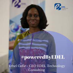 poweredbyEDEL