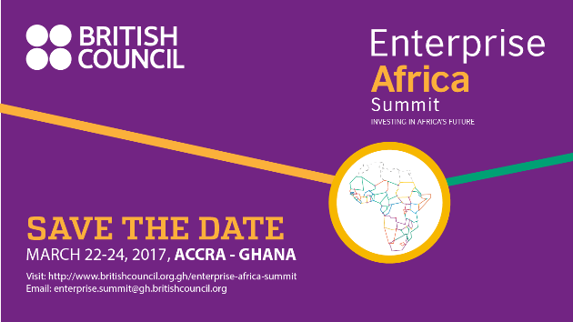 EnterpriseAfrica